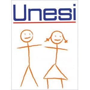 unesi_enfants-logo