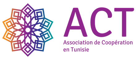 Association for Cooperation and Transformation